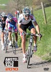 Sports - Amstel Gold Race 2010 DVD (Japan Import)