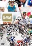 Sports - La Fleche Wallonne 2010 DVD (Japan Import)