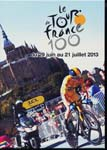 Sports - Le Tour De France 2013 Special Box DVD (Japan Import)