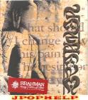 BRAHMAN - deep/arrival time (Japan Import)
