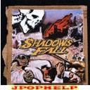 Shadows Fall - FALLOUT FROM THE WAR (Japan Import)