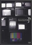 Plastic Tree - UNTITLED [Limited Release] DVD (Japan Import)