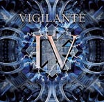 VIGILANTE - IV (Japan Import)