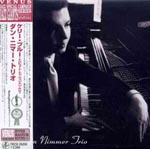 Dan Nimmer Trio - Kelly Blue [Cardboard Sleeve] (Japan Import)