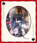 BUCK-TICK - The Day In Question 2011 [Blu-ray] BLU-RAY (Japan Import)