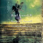 Frederick Fennell (conductor), Tokyo Kosei Wind Orchestra - Real Fennell 2 [HQCD] (Japan Import)