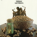 Supersax - Salt Peanuts (Japan Import)