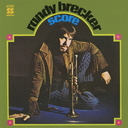 Randy Brecker - Score (Japan Import)