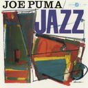 Joe Puma - Jazz / Quartet And Trio [Limited Pressing] (Japan Import)