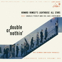Howard Rumsey - Double Or Nothin' [Limited Pressing] (Japan Import)