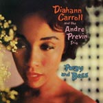 Diahann Carroll - Porgy And Bess [Limited Pressing] (Japan Import)