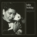 Billie Holiday - Lady Love [Limited Pressing] (Japan Import)