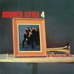 Booker Little - Booker Little 4 And Max Roach [Limited Pressing] (Japan Import)