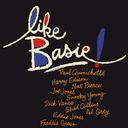 Paul Quinichette - Like Basie [Limited Pressing] (Japan Import)
