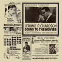 Jerome Richardson - Going To The Movies [Limited Pressing] (Japan Import)