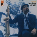 Booker Ervin - Structurally Sound [Limited Pressing] (Japan Import)