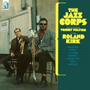 Jazz Corps - The Jazz Corps [Limited Release] (Japan Import)