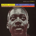 Sonny Stitt - My Mother's Eyes [Limited Release] (Japan Import)
