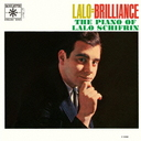 Lalo Schifrin - Lalo=brilliance [Limited Release] (Japan Import)