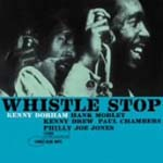 Kenny Dorham - Whistle Stop [Limited Release] (Japan Import)