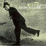 Lou Donaldson - Light Foot [Limited Release] (Japan Import)