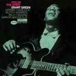 Grant Green - Feelin' The Spirit [Limited Release] (Japan Import)