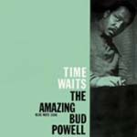 Bud Powell - The Time Waits [Limited Release] (Japan Import)