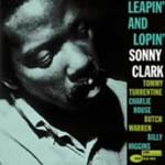 Sonny Clark - Leapin' And Lopin' [Limited Release] (Japan Import)