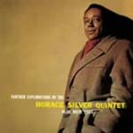 Horace Silver - Further Explorations [Limited Release] (Japan Import)