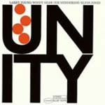 Larry Young - Unity [Limited Release] (Japan Import)