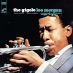 Lee Morgan - The Gigolo [Limited Release] (Japan Import)