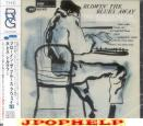 Horace Silver - Blowin' The Blues Away  (Japan Import)