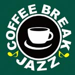 V.A. - Coffee Break Jazz (Japan Import)