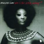Marlena Shaw - Who Is This Bitch, Anyway [Limited Release] (Japan Import)