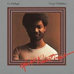 Earl Klugh - Finger Painting [Limited Release] (Japan Import)