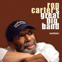 Ron Carter - Ron Carter Great Big Band (Japan Import)