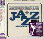 George Shearing - Jazz Moments [Limited Release] (Japan Import)