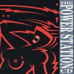 THE POWER STATION - THE POWER STATION [Limited Pressing] (Japan Import)