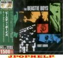 Beastie Boys - Root Down [Limited Pressing] (Japan Import)