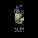 Jeff Beck - Truth [Limited Pressing] (Japan Import)