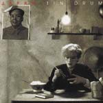 Japan - Tin Drum [Limited Pressing] (Japan Import)