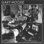 Gary Moore - Still Got The Blues [Limited Pressing] (Japan Import)