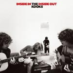The Kooks - Inside In / Inside Out [Limited Low-priced Edition] (Japan Import)