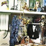 Brian Eno - Here Come The Warm Jets [Limited Low-priced Edition] (Japan Import)