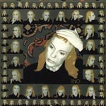 Brian Eno - Taking Tiger Mountain (By Strategy) [Limited Low-priced Edition] (Japan Import)