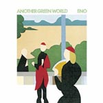 Brian Eno - Another Green World [Limited Low-priced Edition] (Japan Import)