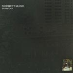 Brian Eno - Discreet Music [Limited Low-priced Edition] (Japan Import)