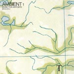Brian Eno - Ambient 1 / Music For Airports [Limited Low-priced Edition] (Japan Import)