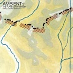 Harold Budd, Brian Eno - Ambient 2 / The Plateaux Of Mirror [Limited Low-priced Edition] (Japan Import)