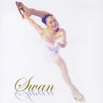 Classical V.A. - Swan: The Best of Figure Skate Music 07/08 (Japan Import)